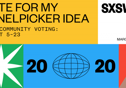 20_SXSW_PanelPickerVoting_Promo-Facebook