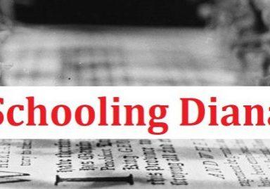 schooling-diana